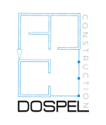 Dospel Construction